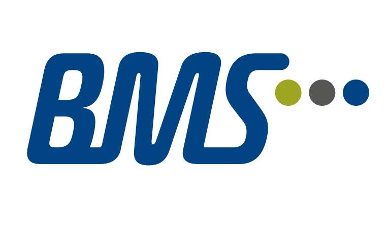 End-of-Line Packaging Experts Acquires  BMS Maschinenfabrik GmbH (BMS)
