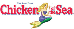 Chicken of the Sea is among the many companies responding to the multi-pack trend sweeping the grocery aisles.