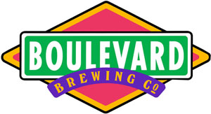 Boulevard Brewery's growth fuels facility expansion