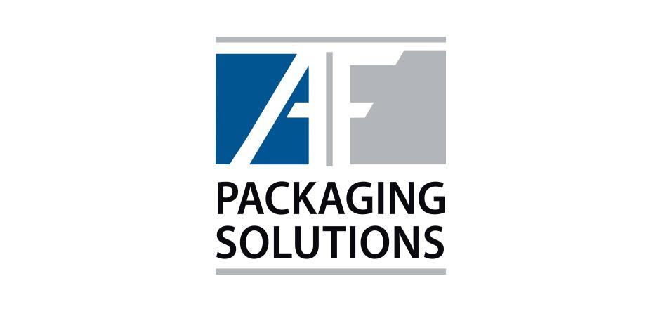 A+F Automation + Fördertechnik GmbH