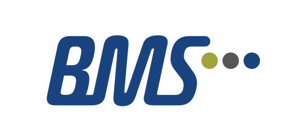 BMS Maschinenfabrik GmbH